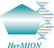 Réseau hermion cancer génétique